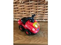 VTech Toot Toot Drivers quad bike