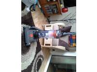 For sale vacuum cleaner