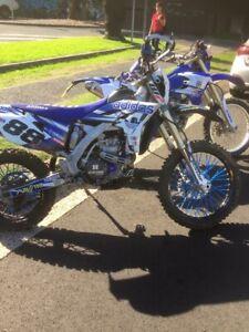 turbo kit | Motorcycles & Scooters | Gumtree Australia Free Local