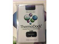 ThermoDock Joblot of 18