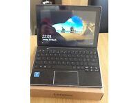 Lenovo 310 Miix Netbooks/Tablet