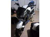 2005 GILERA DNA 50 50cc ( Spares Or Repairs IMMOBILIZER Problem NO KEYS )