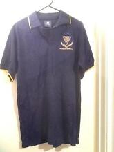 Wanneroo High School uniforms Banksia Grove Wanneroo Area Preview