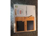 2 DSi XL for sale