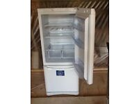 Indesit Fridge Freezer in excellent working order and condition for sale