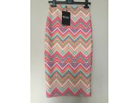 Ladies Tops skirts dresses and jackets