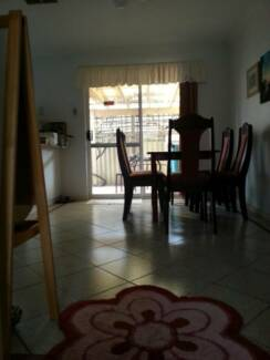 [Single Room/Cloes ECU] We're Only Speak English Bedford Bayswater Area Preview