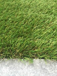 Easy Lawn Artifical Grass Cromer Manly Area Preview