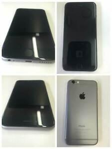 IPhone 6  Space Gray Goondiwindi Goondiwindi Area Preview