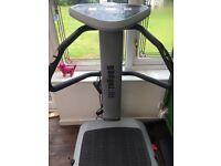 gadget fit weight loss machine