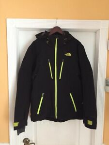 The North Face Action Sports / Alpine XL