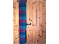Timberland scarf