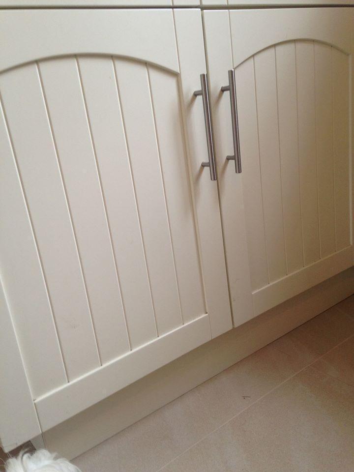 gumtree kitchen units for sale london. 3 door kitchen gumtree units for sale london s