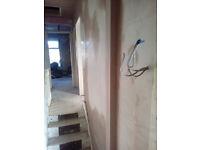 P.C Plastering Services - 07761772077 FAIR PRICE