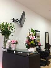 Hair & Beauty Salon For Sale Adelaide CBD Adelaide City Preview