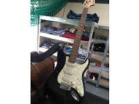 Starcaster Guitar