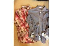 Men's Clothing Bundle for sale