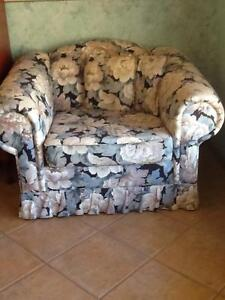 Giveaway  Sofa One Tree Hill Playford Area Preview