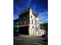 FREEHOLD COMMERCIAL TAKEAWAY INVESTMENT PROPERTY