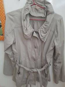 Jacket jumper for sale Fisher Weston Creek Preview