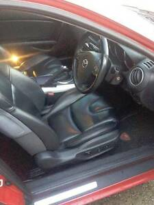 2005 Mazda RX-8 Coupe Burnside Melton Area Preview