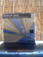 Shade sail Baldivis Rockingham Area Preview