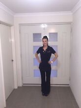 discount massage diploma beauty therapy student Falcon Mandurah Area Preview