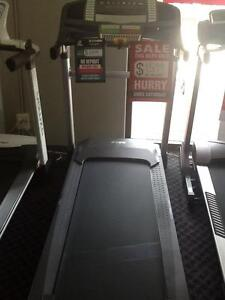 Health rider h130 t treadmill Malaga Swan Area Preview