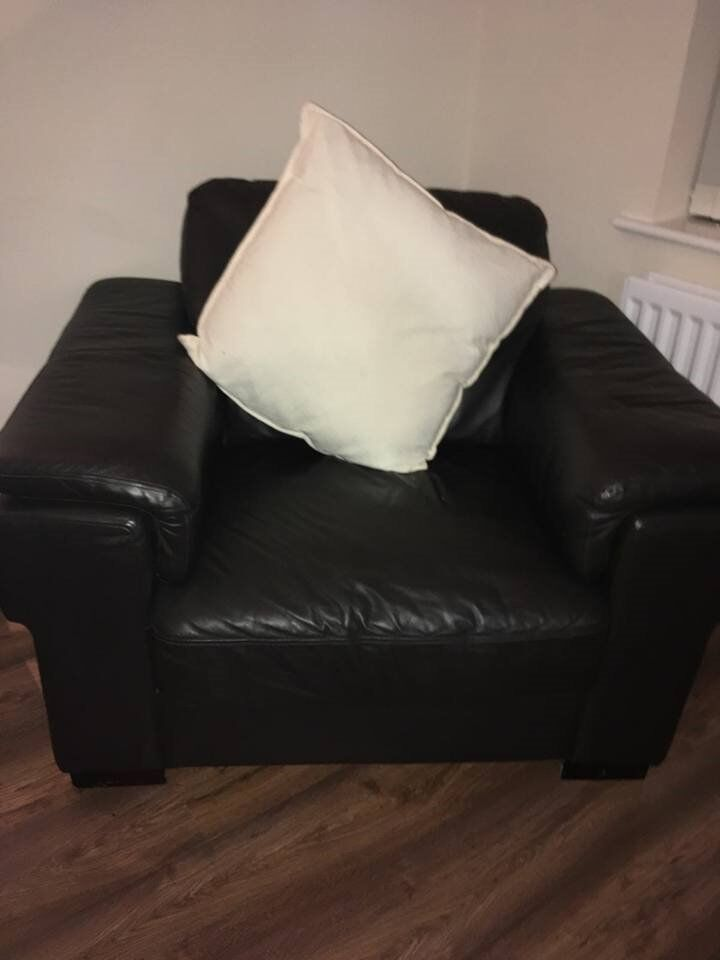 leather chair,leather sofa