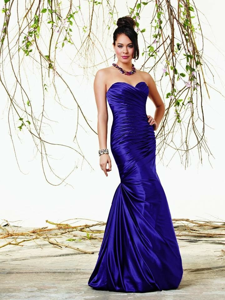 Job lot of bridesmaid dresses for sale | in Carrickfergus, County ...