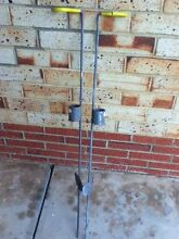 2 X FISHING ROD HOLDERS Plympton West Torrens Area Preview