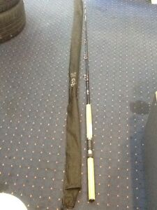 Catalyst Fiber Glass Fishing Rod Westminster Stirling Area Preview