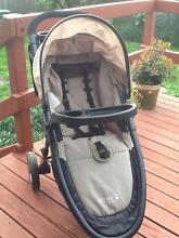 Baby Jogger City Lite!Great condition!Great price! Doncaster East Manningham Area Preview
