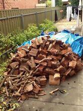 FIREWOOD ALL YEAR ROUND Port Adelaide Port Adelaide Area Preview