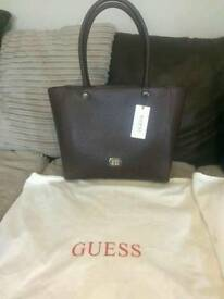 Two guess bags