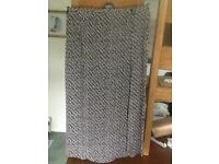 Marks and Spencer ladies skirt size18