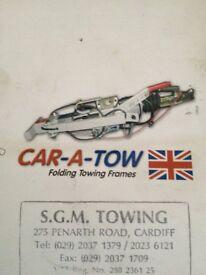 car-a-tow