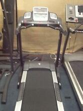 Demo treadmill st37a Malaga Swan Area Preview