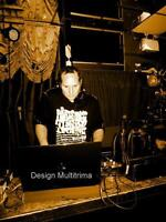 Mobile DJ Services Ottawa and Area