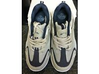 New boys roller trainers size 1-2