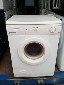 'White Knight' Condenser Dryer - Good Condition / Free Local Delivery