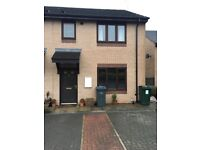 3 bedroom semi detached house on Trackside, In Oakenshaw, Bradford, BD12 7BJ