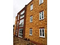 New Built 5 Bedroom House to rent within walking distance from Romford Overground Station.