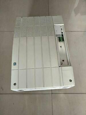 One Used Lenze Inverter Evf8225-e