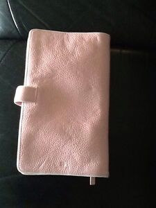 Jewellery wallet / holder Echuca Campaspe Area Preview