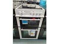 Belling Electric Cooker *Ex-Display* (12 Month Warranty) (50cm