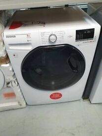 Hoover Washing Machine *Ex-Display* (12 Month Warranty) (9kg)