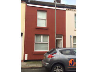 ** 2 Bedroom House To Rent ** Anfield Area ** £450pcm ** NO AGENCY/ADMIN FEES AT ALL **