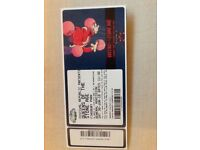 Queens of the Stone Age concert tickets