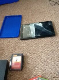 Alba tablet spare repair cheap
